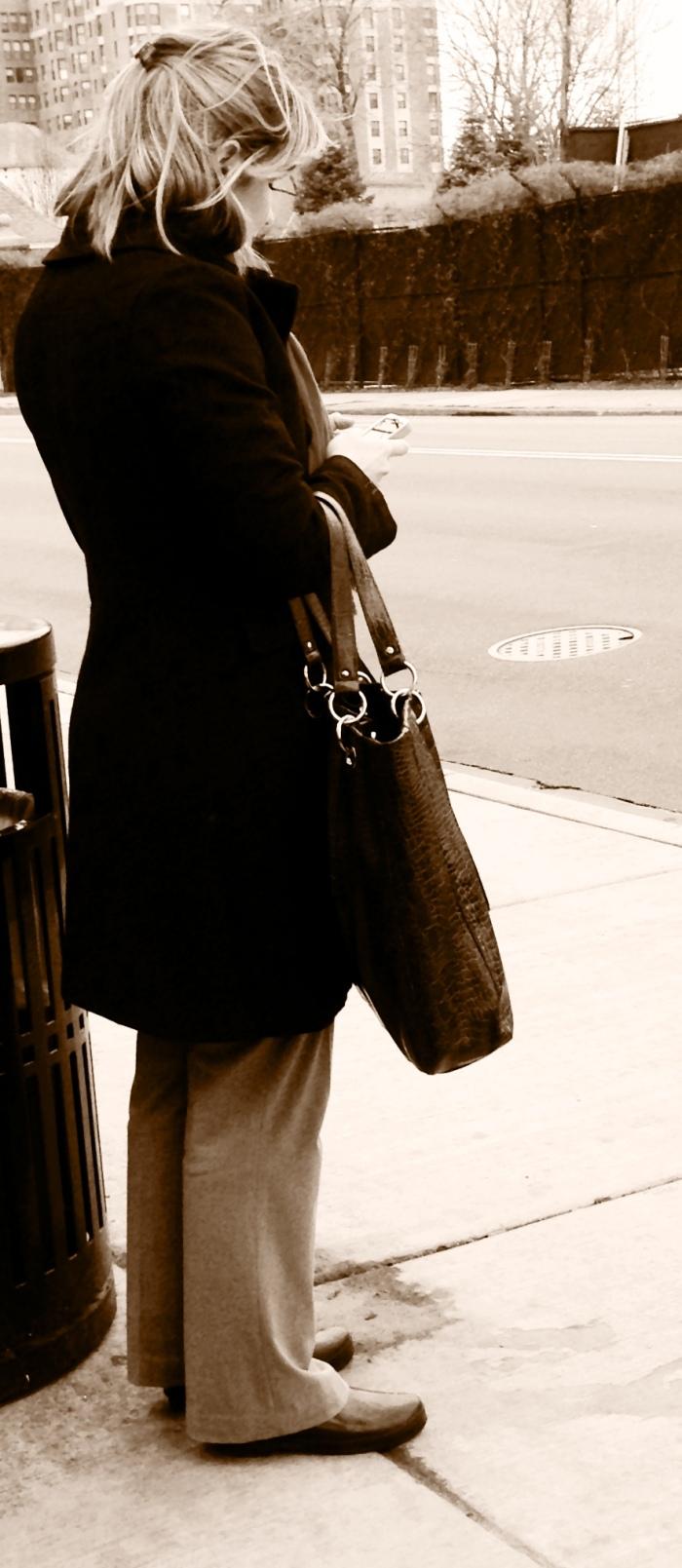 Commuter 17