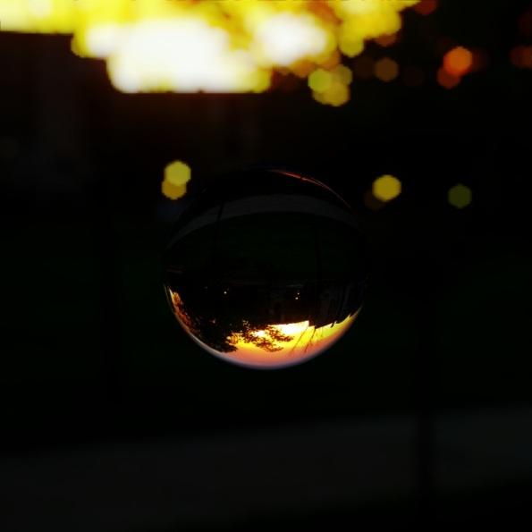 Bubbled 5/20/14 VI