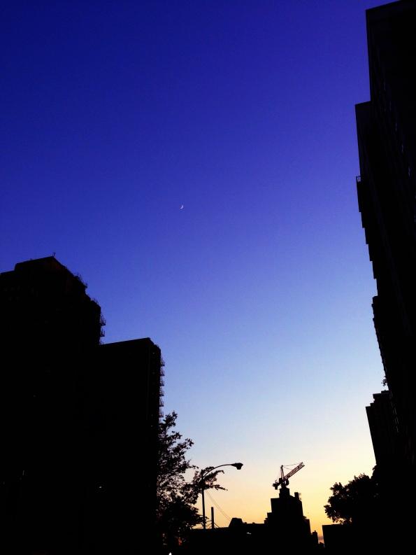 6.2.14 Sunset