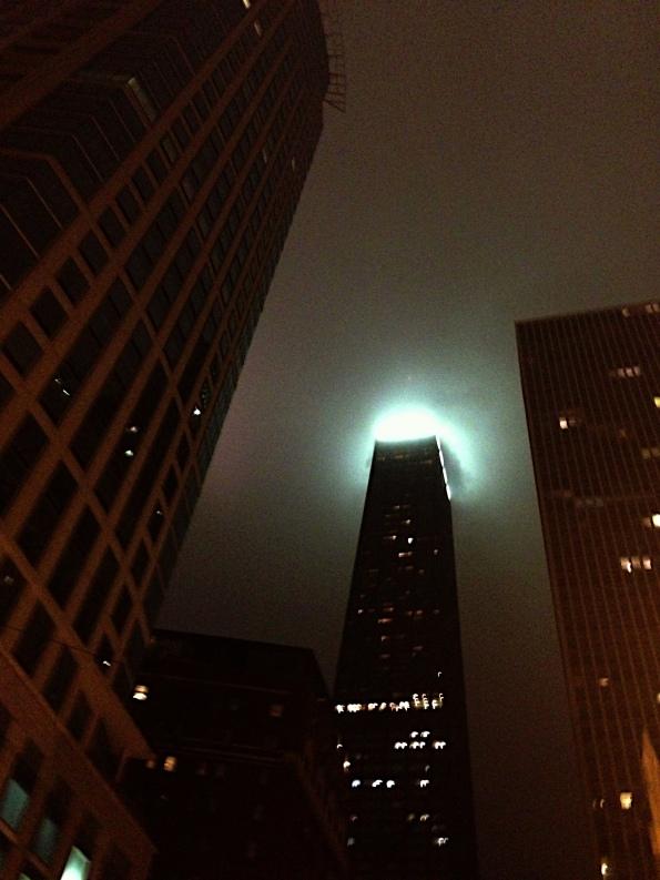6-11-14 Glow Up Top